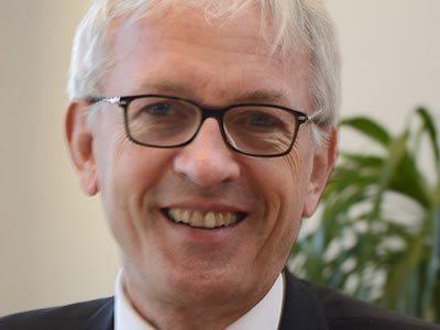 Pierre Heijnen