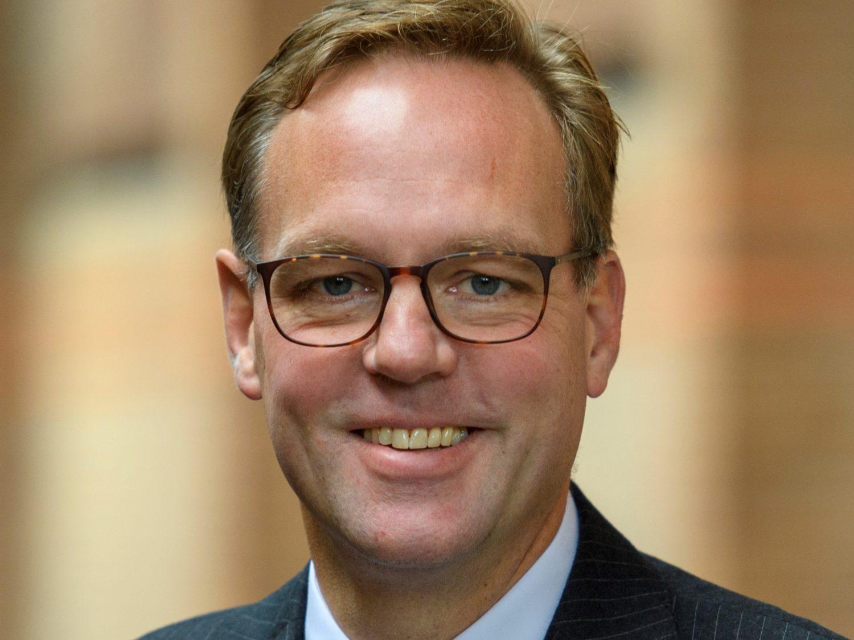 Jaap Bierman