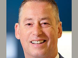 Tim van der Hagen