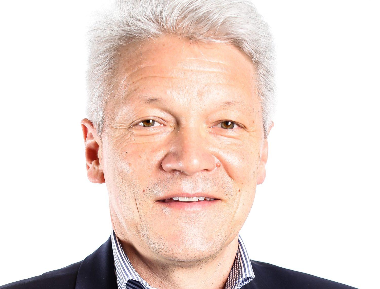 Bart van Zijll Langhout
