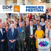 Economic Board Zuid-Holland, Provincie Zuid-Holland en de Duurzaamheidsfabriek presenteren Zuid-Hollandse oplossingen voor de landelijke problemen op de arbeidsmarkt