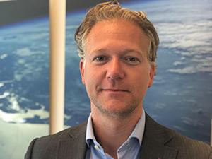 Maarten Schippers