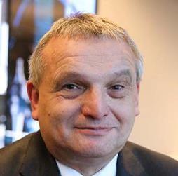 Maarten Tossings