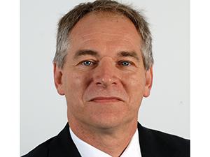 André Boer