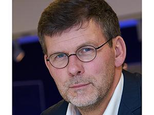 Arie van Andel
