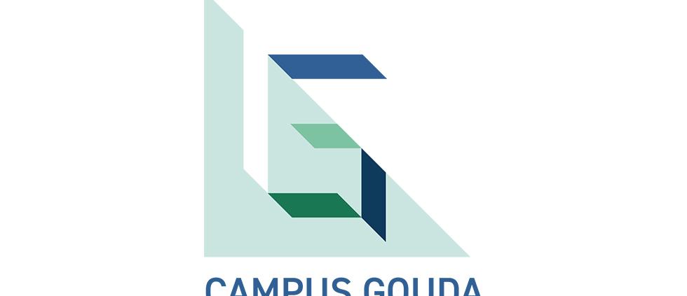 Campus Gouda