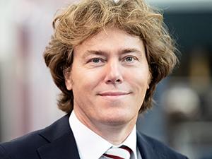 Hans Schutte
