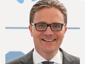 Michiel van der Maat